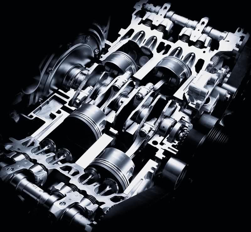 boxer-4-cylinder-porsche-engine